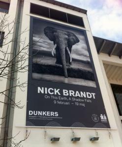 Dunkerska Kulturhuset