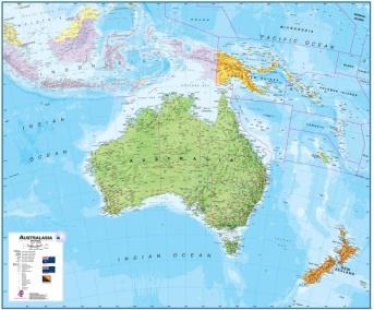 600px-australasia_map