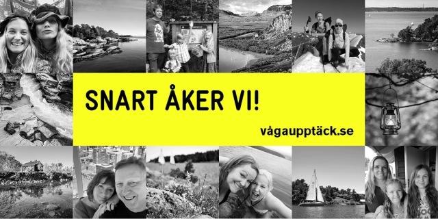 vaga-upptack-2017-facebook