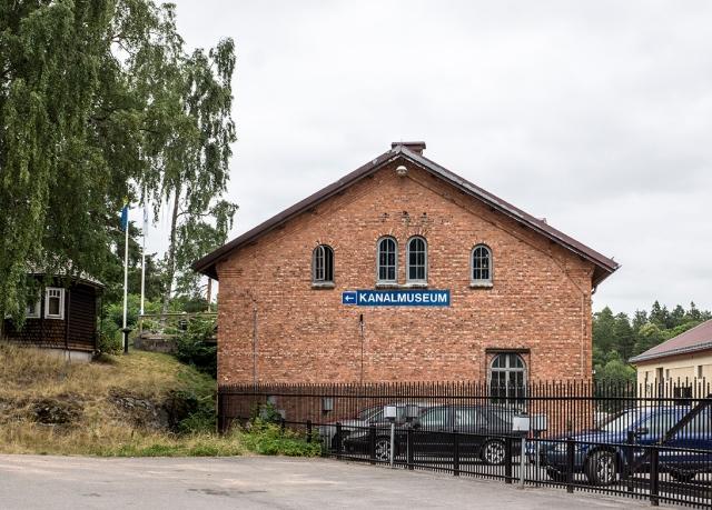 kanalmuseum